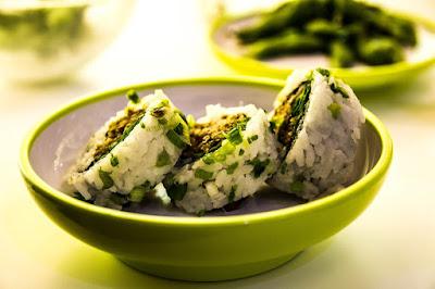 eating healthy, healthy eating, eat healthy, healthy foods, eat healthy during the holiday, holiday foods,