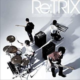 TRIX Re:Trix