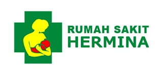 rumah sakit Hermina Jatinegara