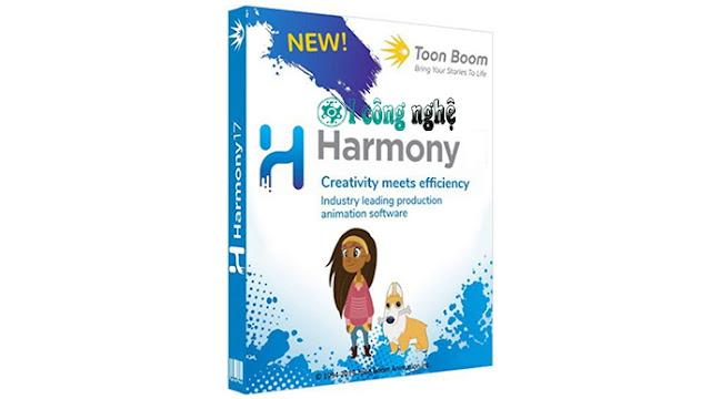 برنامج Toon Boom Harmony 20 اخر اصدار,تنزيل برنامج Toon Boom Harmony 2020 مجانا, تحميل برنامج الرسوم المتحركة للكمبيوتر, كراك برنامج Toon Boom Harmony 2020, سيريال برنامج Toon Boom Harmony 2020, تفعيل برنامج Toon Boom Harmony 2020 , باتش برنامج Toon Boom Harmony 2020 download, Toon Boom Harmony 2020