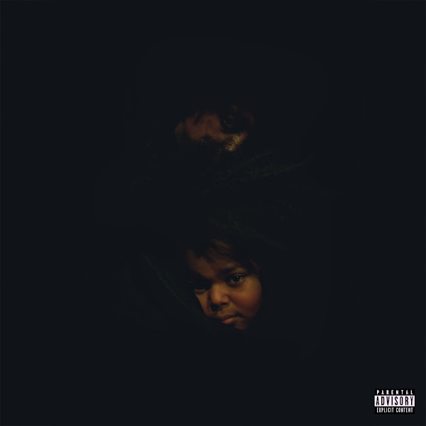 Download Mereba - The Jungle Is The Only Way Out Itunes -7465