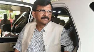 sanjay-raut-need-explanation-on-ram-mandir-land-scam