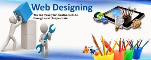 Services and Responsibilities of web designers in chennai