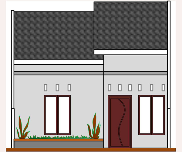 biaya-membangun-rumah-tipe-54