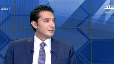 جمال خالد عبدالناصر