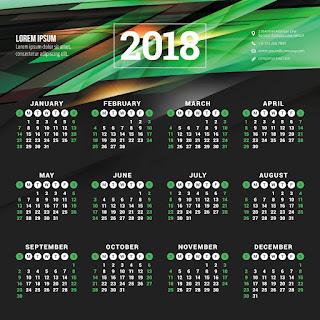 2018-Calendar-026