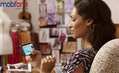 Giải đố hay quà liền tay trên LiveInfo Mobifone nhận ngay 100 triệu đồng