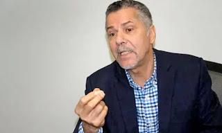 Nuevo Ayuntamiento del Municipio Santo Domingo Este hará Primer Campeonato virtual de ajedrez On-Line.
