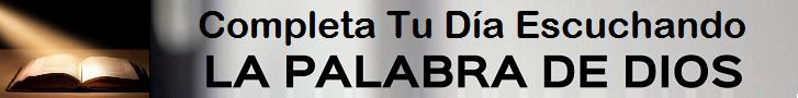 http://tilaran.net/la-palabra-diaria/