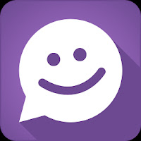 MeetMe: Chat & Meet New People Apk Download for Android