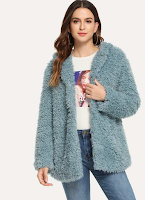 https://www.romwe.com/sale/US-Coats-Jackets-On-Sale-sc-00506657.html?icn=sale&ici=www_tab01navbar09menu16