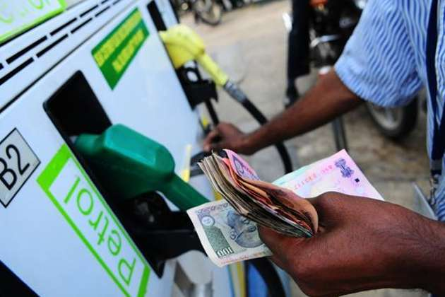 Read also: Prices of petrol and diesel continue to decline; Today, 40 to 44 paisa oil is cheaper