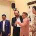 Berbeda Pilihan Politik, Presiden PKS Sebut Bukan Alasan Bermusuhan