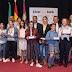 ALCER ya tiene ganadores del concurso de Dibujo y Narrativa