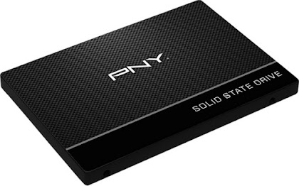 PNY CS900 256 GB