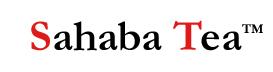 sahababd.com