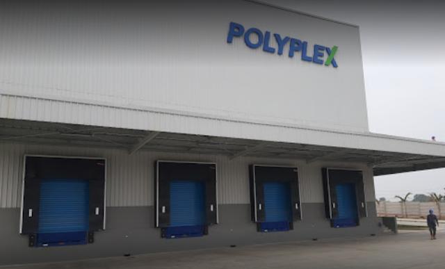 Lowongan Kerja BOPP Manager PT Polyplex Films Indonesia Cilegon