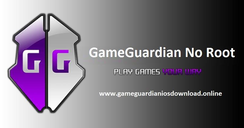 download game guardian ios 7