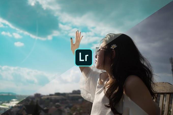 Mua app Lightroom | Cách mua màu Lightroom | Bán tài khoản lightroom