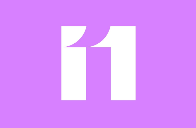 Xiaomi MIUI 11 - What's new in MIUI 11 - কী কী থাকছে MI UI 11 এ - ITBAJ