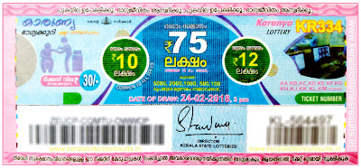 kerala lottery result 24.2.2018, kerala lottery result 24-02-2018, karunya lottery kr 334 results 24-02-2018, karunya lottery kr 334, live karunya lottery kr-334, karunya lottery, kerala lottery today result karunya, karunya lottery (kr-334) 24/02/2018, kr334, 24.2.2018, kr 334, 24.2.18, karunya lottery kr334, karunya lottery 24.2.2018, kerala lottery 24.2.2018, kerala lottery result 24-2-2018, kerala lottery result 24-2-2018, kerala lottery result karunya, karunya lottery result today, karunya lottery kr334, keralalotteriesresults.in-24-2-2018-kr-334-karunya-lottery-result-today-kerala-lottery-results, keralagovernment