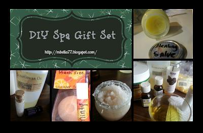http://mbella77.blogspot.com/2013/12/spa-gift-set.html