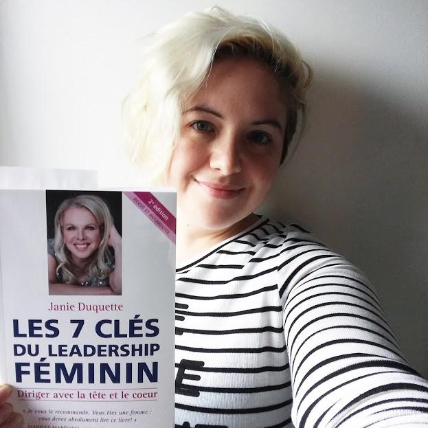 #12aout J'achète un livre Québécois (Édition 2016)