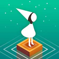 Monument Valley 2.7.9 Apk + Data