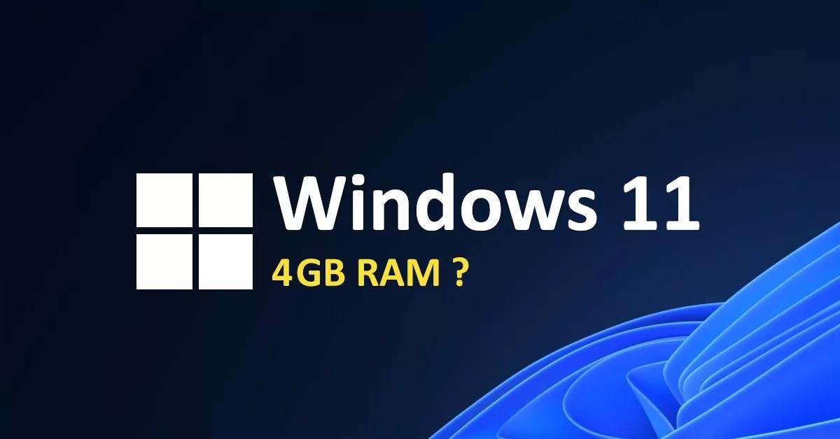 internet explorer 11 windows 10, windows 10 ie 11, window 11.1, new windows 11