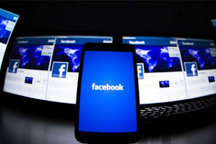 # Download Facebook For Android Versi Terbaru #