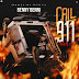 Benny Benni - Call 911 (Parte 2)