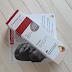 Foltene Pharma, Szampon wzmacniający przeciw wypadaniu włosów dla kobiet, 200ml