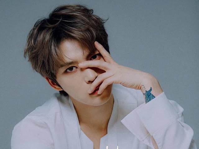 Jae Joong - Brava!! Brava!! Brava!! Lyrics