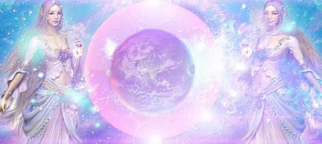 Vörös riasztás miatt felhívás meditációra