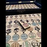 Domino historique