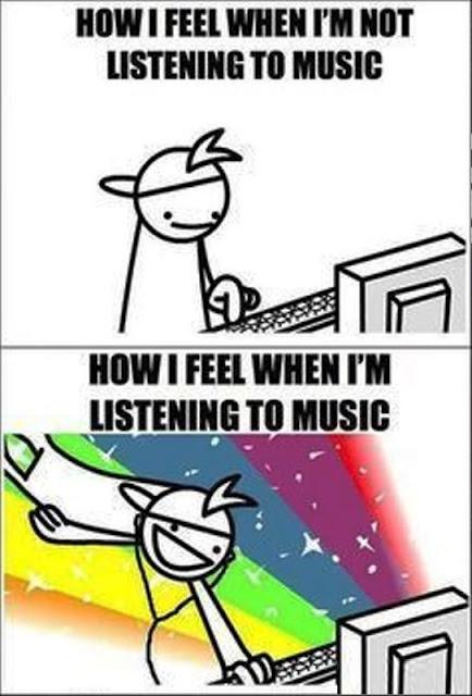 Funny Music Memes 2