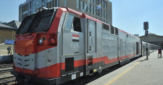 أسعار تذاكر ومواعيد القطارات من بني سويف إلى سوهاج 2021