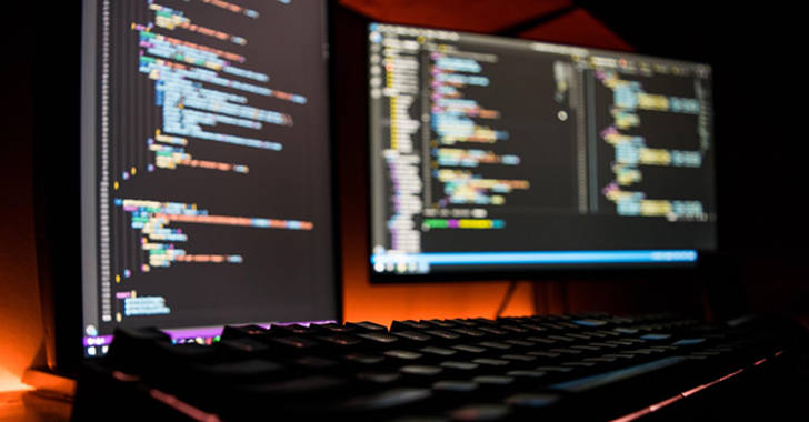 Understanding the Difference between Application and Software Security