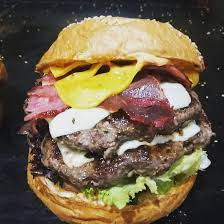 motto burger steak seyhan adana menü fiyat listesi hamburger sipariş