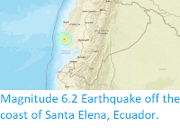 https://sciencythoughts.blogspot.com/2019/03/magnitude-62-earthquake-off-coast-of.html