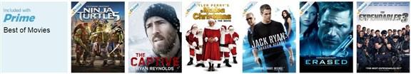 Amazon-prime-membership-free-movies