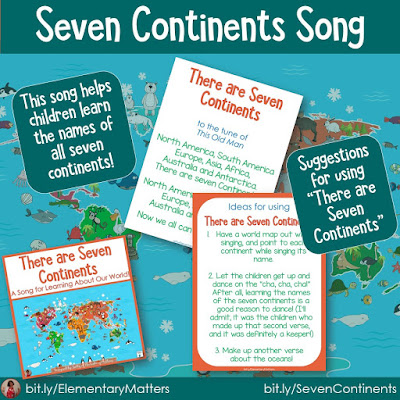 https://www.teacherspayteachers.com/Product/Seven-Continents-Song-for-Learning-About-Our-World-5308695?utm_source=blog%20post%20Music%20and%20Memory&utm_campaign=Seven%20Continents%20Song