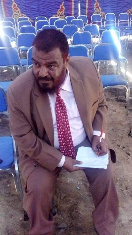 وبدأ الحراك النقابي وانتخابات المحامين في مصر