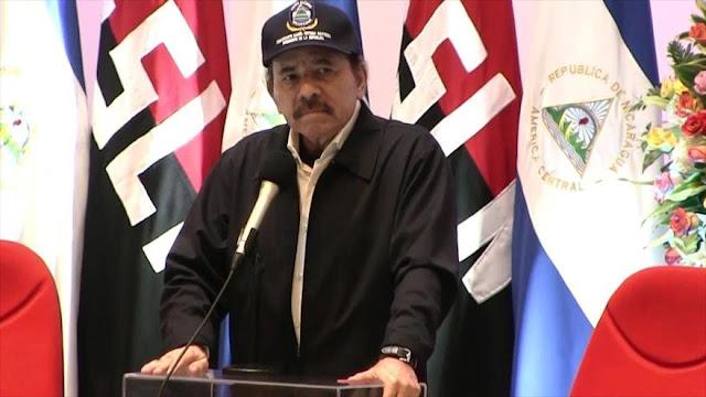Nicaragua retoma sus niveles de seguridad tras crisis