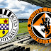 St Mirren-Dundee United (preview)