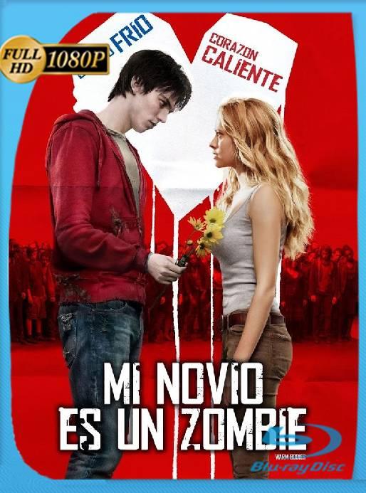 Mi Novio es un Zombie (2013) OPEN MATTE BRRip 1080p Latino [GoogleDrive] Ivan092