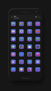 SKUYS ICONS