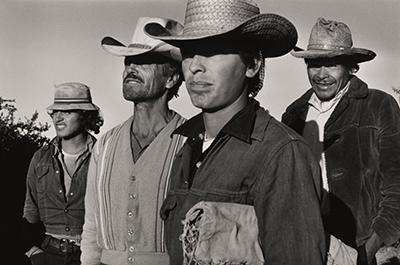 http://kvetchlandia.tumblr.com/post/151966794743/danny-lyon-maricopa-county-arizona-1977