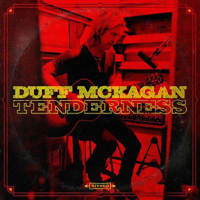 duff-mckagan-tenderness-2019