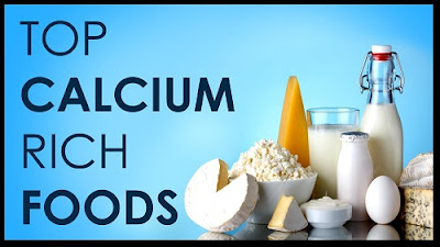 Can You Get Too Much Calcium From Drinking Water